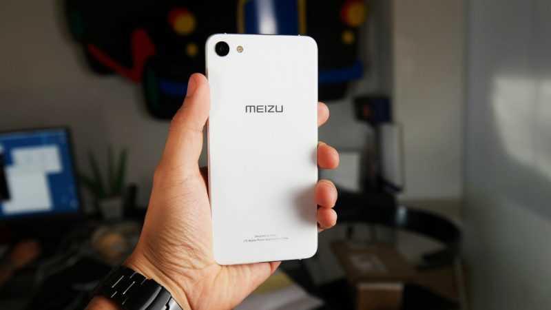 Meizu U10 (2)