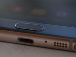 Вполне возможно, что следующий флагман Samsung будет без 3,5-мм аудиоразъема