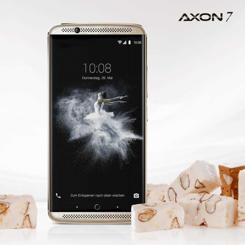 Смартфон zte axon 7 купить на алиэкспресс