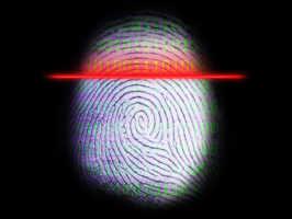 Samsung работает над сканерами отпечатков пальцев собственного производства