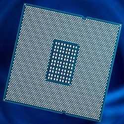 TSMC опровергла задержки в поставке новых 10 нм процессоров Apple и Qualcomm