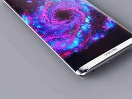 Лимитированный выпуск Galaxy S8 в 5 млн появится в феврале или марте