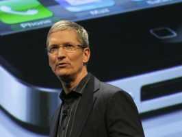 Бывший инженер Apple обвиняет Тима Кука в превращении компании в «скучную»