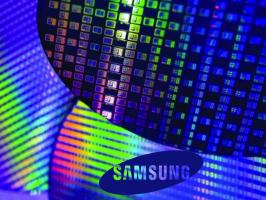 Samsung заявляет о намерении стать лидером в производстве 7 нм чипсетов