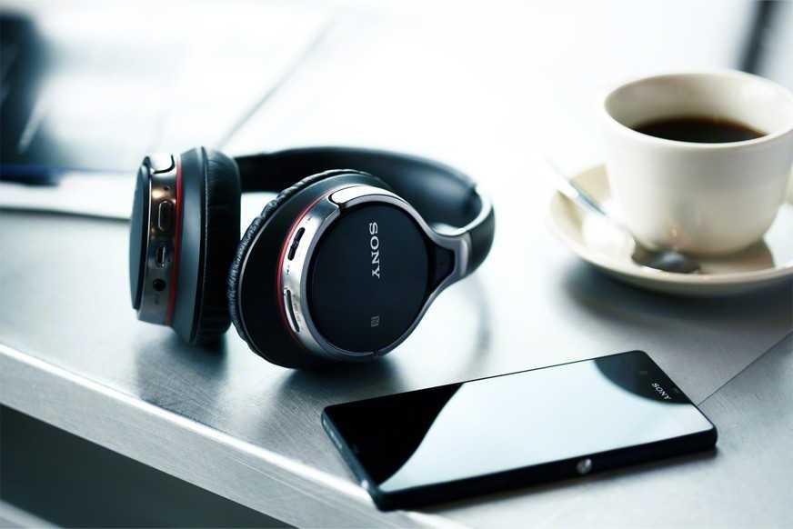 Лучшие беспроводные наушники для смартфона: Топ-5