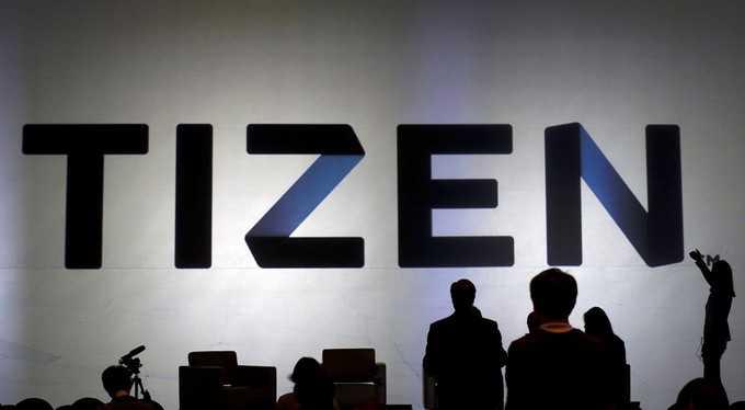 Samsung «Pride» станет первым смартфоном с ОС Tizen 3.0