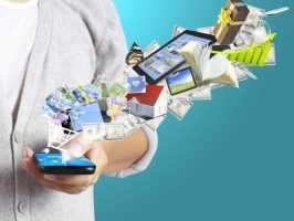 Чем хорош смартфон: гайд для старшего поколения
