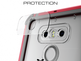 http://i-cdn.phonearena.com/images/articles/273044-image/ghostek-atomic-3-lg-g6-waterproof-case-cover-5-.png