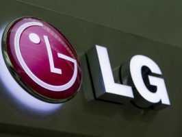 Руководство LG подтверждает, что запуск G6 состоится «в ближайшем будущем»
