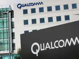 Apple подала еще два судебных иска против компании Qualcomm