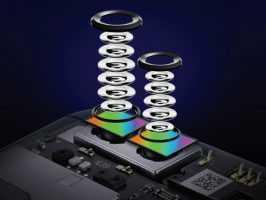 Обзор камеры ASUS Zenfone 3