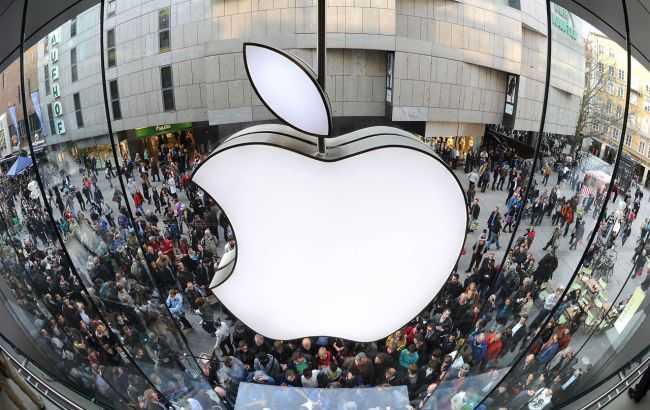 Роберт Скобл утверждает, что Apple выпустит в 2017 году AR-очки