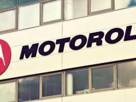 На сайте FCC появился новый смартфон Motorola с 8 Гб внутренней памяти