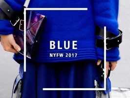 Huawei раскрыла новые цвета P10: вместо фиолетового будет синий