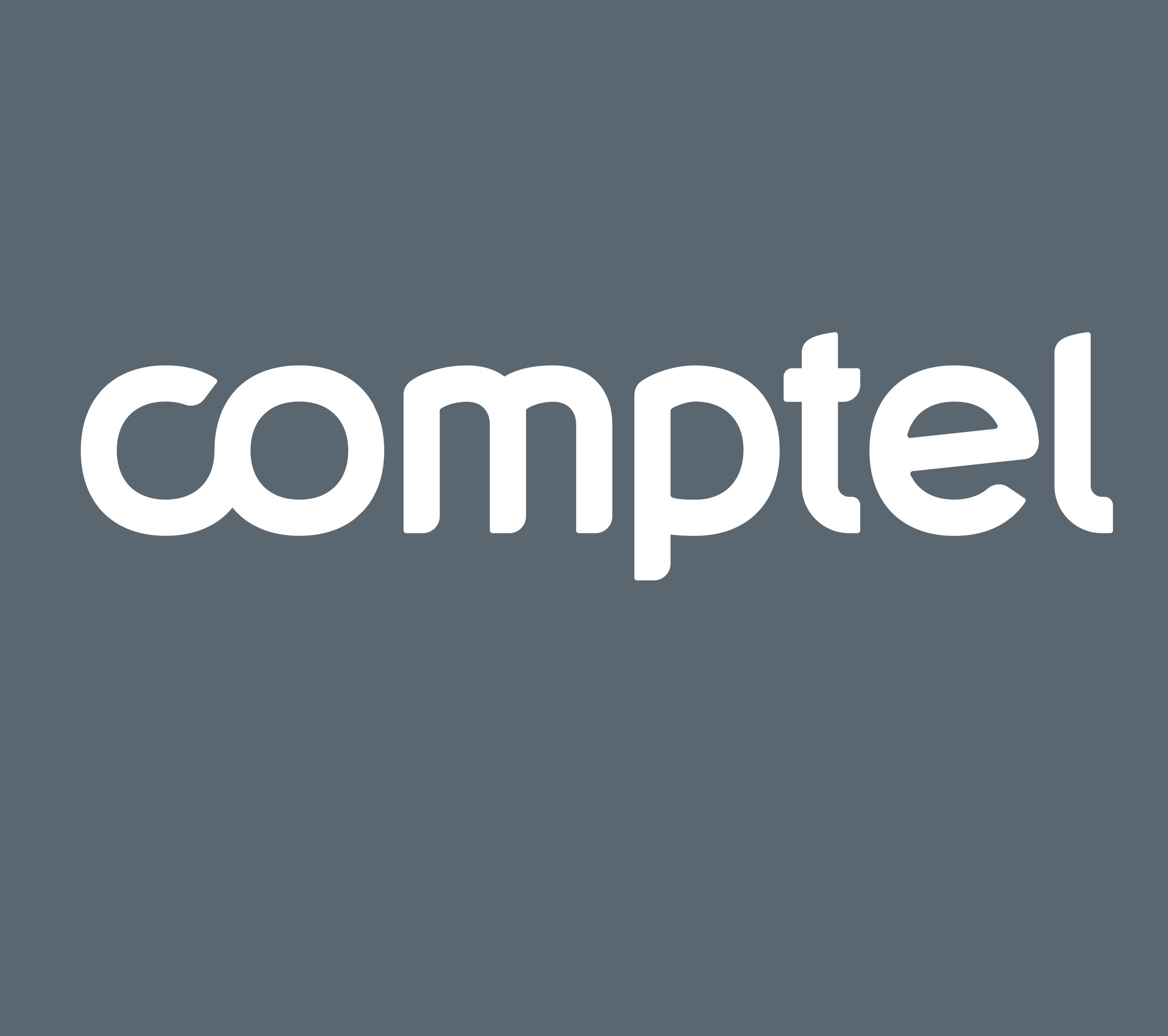 Nokia планируют приобрести Comptel за $370 млн