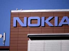 В Германии скоро появится больше Android-смартфонов Nokia