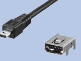 Чтобы наушники Lighting работали с портами USB-C, Apple выпустит специальный кабель