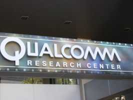Qualcomm, Nokia и Alphabet продемонстрировали демо версию первой частной сети LTE CBRS