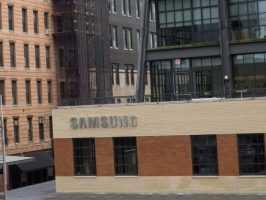 Samsung продемонстрировала 7 нм техпроцесс отличный от TSMC
