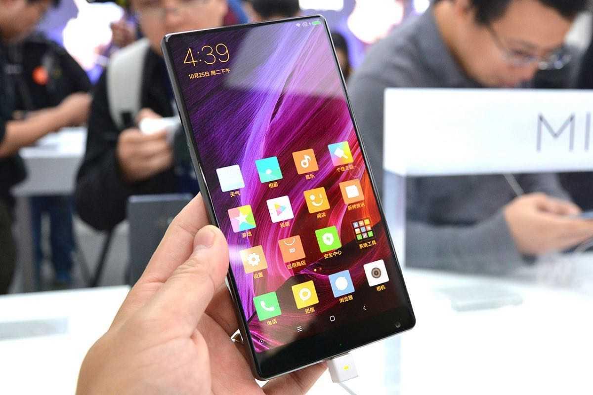 Лучшие китайские Android-смартфоны (февраль 2017 г.)