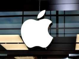 Apple в апреле начнет производство iPhone в Индии