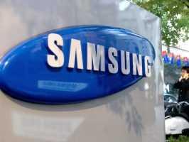 По последним данным виртуальный помощник Samsung Bixby не основан на технологии Viv Labs
