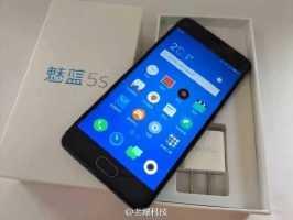 Meizu анонсирует 15 февраля новое устройство серии M с быстрой зарядкой
