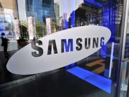 Акционеры Harman согласились продать свою компанию Samsung за $8 млрд