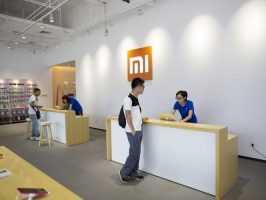 Xiaomi хочет свергнуть Qualcomm и MediaTek с помощью своего процессора Pinecone