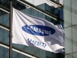 Samsung ведет переговоры с японским производителем о поставках батарей для Galaxy S8
