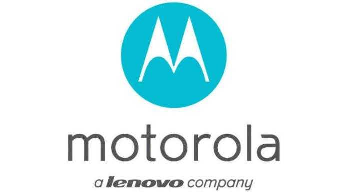 Lenovo решила использовать во всем мире название Motorola