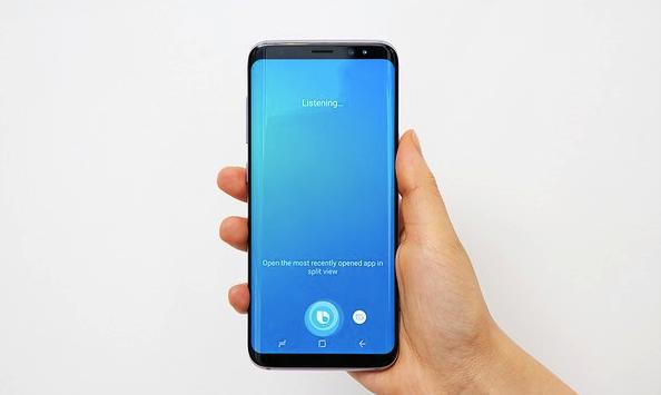 Специалисты назвали смартфон снаилучшим экраном
