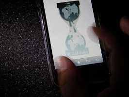 Wikileaks обнародовала документы ЦРУ о хакерских атаках на Android-устройства и Samsung Smart TV