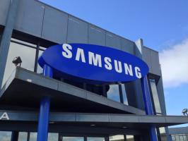 Из-за трудностей в производстве 10 нм чипов задерживается выпуск Samsung Galaxy S8 и других флагманов 2017 года