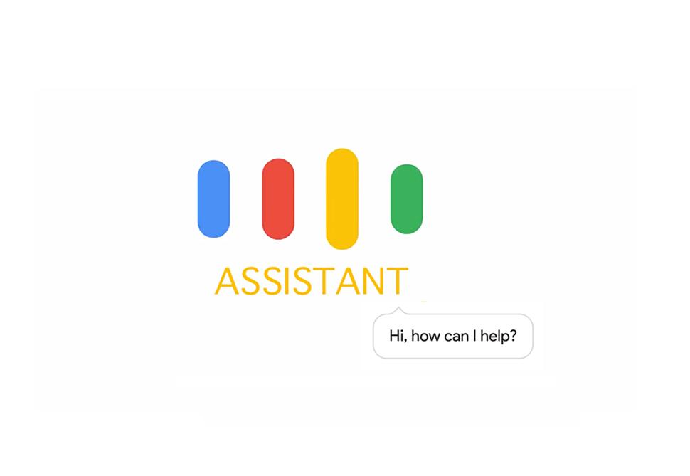 Google Assistant может появиться в Apple iPhone