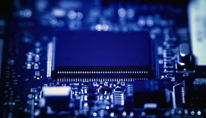 MediaTek и TSMC тестируют новый 12-ядерный 7 нм чипсет для смартфонов