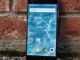 Huawei P10 будет стоить в Китае 3699 юаней