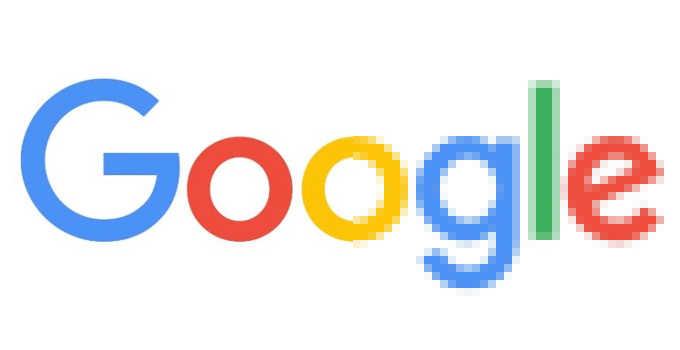 JPEG-кодировщик Guetzli от Google уменьшает размер изображения на 35%