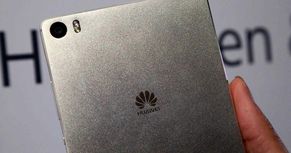 В Huawei говорят, что 4 Гб ОЗУ достаточно, а 6/8 Гб – расточительство