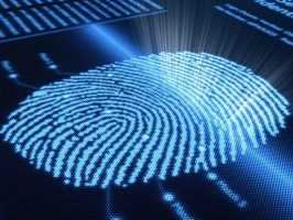 Samsung откажется от сканера отпечатков пальцев в будущих смартфонах