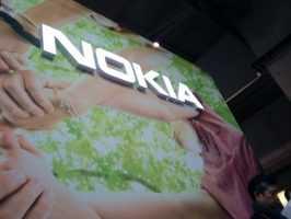 Появились примеры фотографий, снятых на камеру Nokia 3