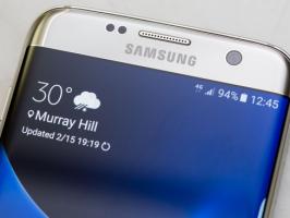 Samsung для проверки качества своей продукции создаст новое подразделение