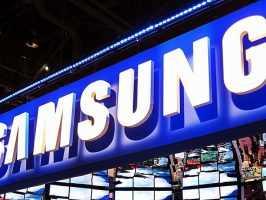 Samsung пока не закрывает устаревшие производственные линии LCD-панелей