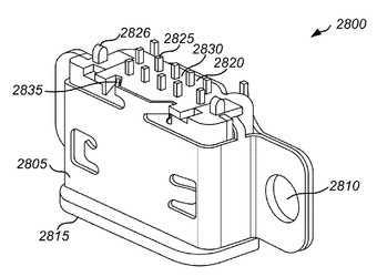apple iphone 7s iphone 7c wiring diagram