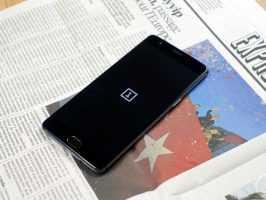Модель OnePlus 5 (A5000) была подтверждена China Radio Regulation Authority