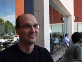 GFXBench рассекретил характеристики смартфона Эндрю Рубина Essential