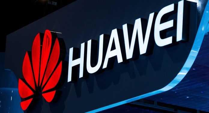 Canalys: Huawei свергла Oppo и стала производителем смартфонов №1 в Китае