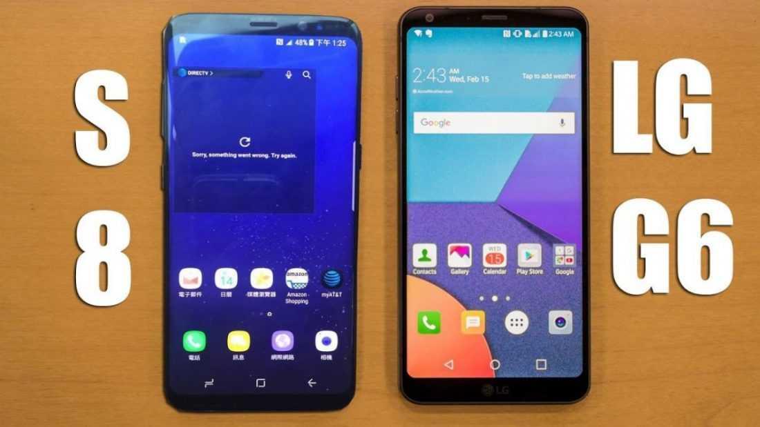 TrendForce: Samsung снова лидер по продажам смартфонов в первом квартале, у LG падение на 40%