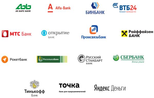 Google запустил в России платежную систему Android Pay