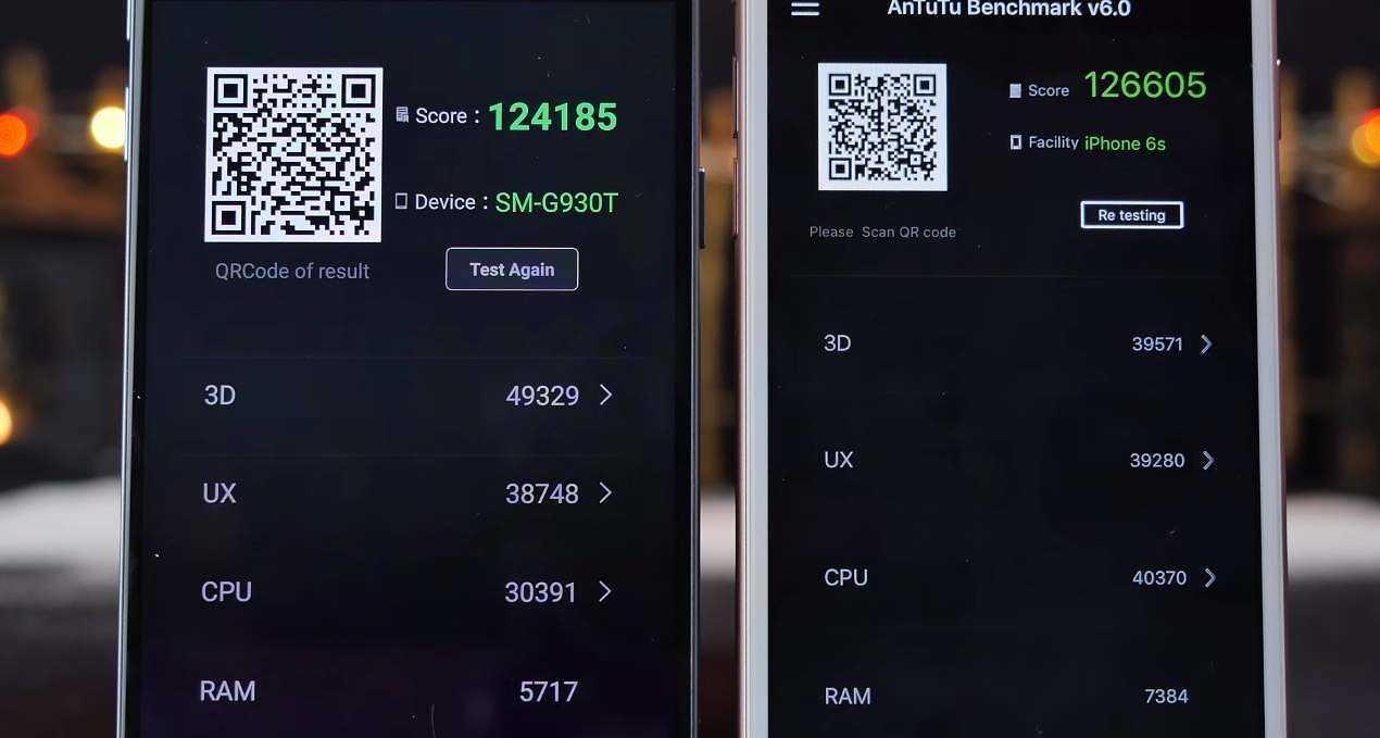 Samsung-S7-vs-iPhone-6s-antutu